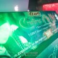 a11d66dc-8976-4fe6-adaa-db7f0327c3c4