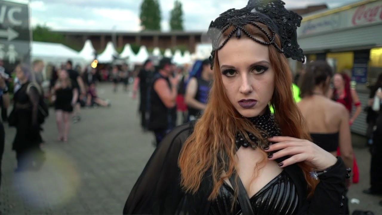 AMPHI FESTIVAL 2018 VORSCHAU