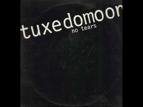TUXEDOMOON no tears 1978