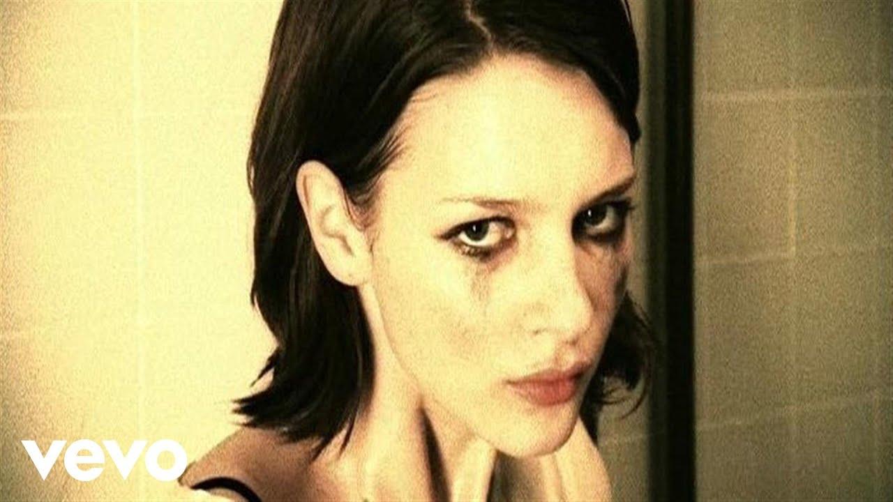 She Wants Revenge - Tear You Apart