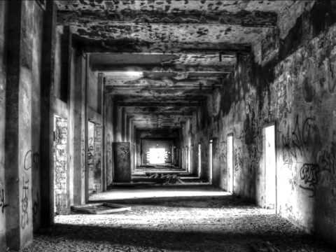 Suicide Commando - Unterwelt