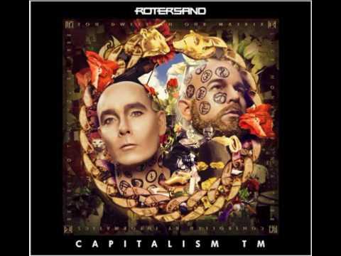 Rotersand - Monopole