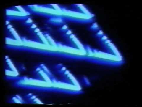 Tribantura - Lack of Sense (1987 / 2009)